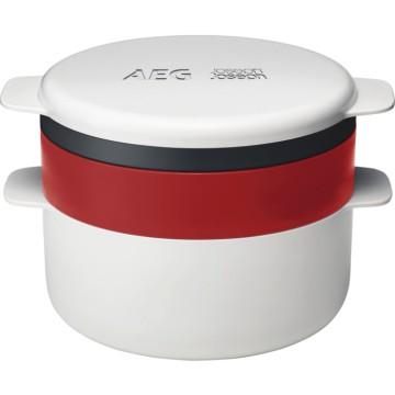 Příslušenství ke spotřebičům - AEG A9MBSET suprava pro mikrovlnné trouby
