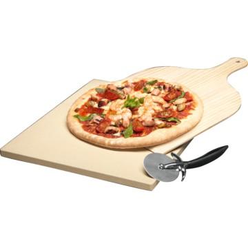 Příslušenství - AEG A9OZPS1 souprava na pizzu