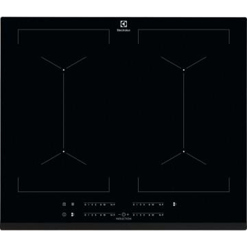 Vestavné spotřebiče - Electrolux EIV644 indukční varná deska