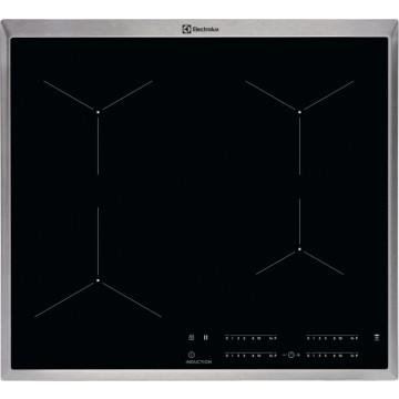 Vestavné spotřebiče - Electrolux EIT60443X varná deska
