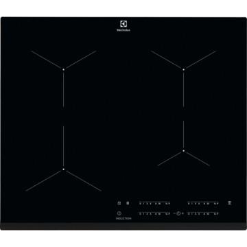 Vestavné spotřebiče - Electrolux EIT61443B varná deska