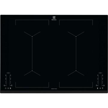 Vestavné spotřebiče - Electrolux EIV744 indukční varná deska
