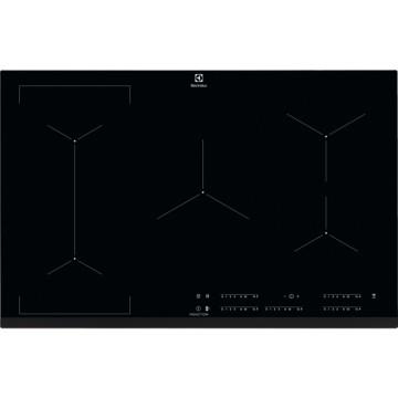 Vestavné spotřebiče - Electrolux EIV835 varná deska