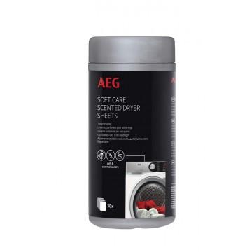 Příslušenství - AEG A6TSDS01 parfémované ubrousky do sušičky