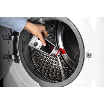 Příslušenství - AEG A6WKP1002 čistící souprava pro pračky