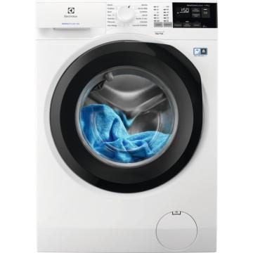Volně stojící spotřebiče - Electrolux EW6F429BC pračka