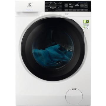Volně stojící spotřebiče - Electrolux EW8F248BC pračka