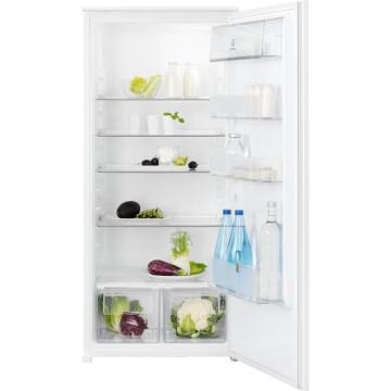 Vestavné spotřebiče - Electrolux ERN2201BOW vestavná chladnička, A+