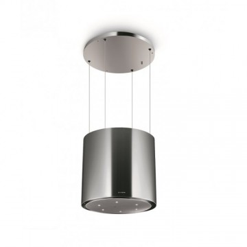 Vestavné spotřebiče - Faber ZOOM PLUS  - lustrový odsavač, nerez, šířka 40cm