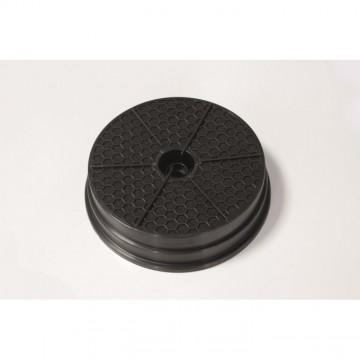 Příslušenství - Faber Uhlíkový filtr F22