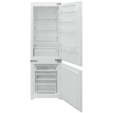 Vestavné spotřebiče - Kluge KC256JA++ vestavna kombinovaná chladnička/mraznička, 4 roky bezplatný servis