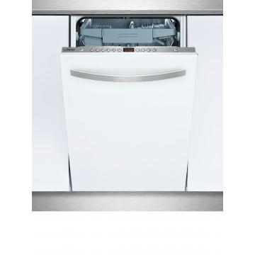 Vestavné spotřebiče - Lord D2 - plně vestavná myčka nádobí,  A++, 45 cm