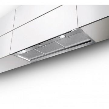 Vestavné spotřebiče - Faber IN-NOVA SMART X A90  - vestavný odsavač, nerez, šířka 90cm