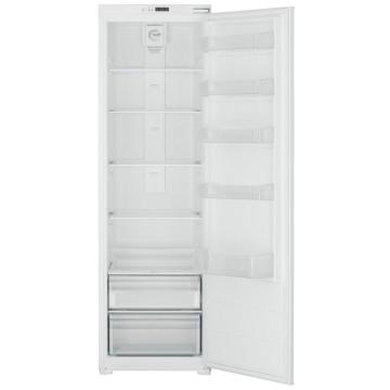 Vestavné spotřebiče - Brandt BIL772ES chladnička