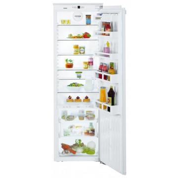 Vestavné spotřebiče - Liebherr IKB 3520 vestavná chladnička, BioFresh, 5 let záruka