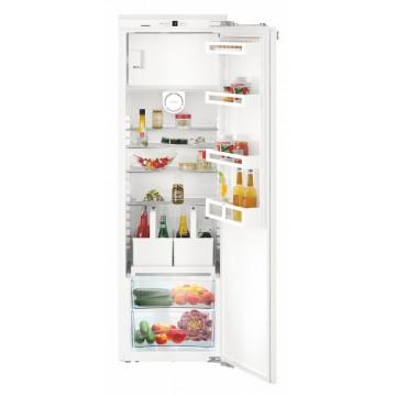 Vestavné spotřebiče - Liebherr IKF 3514 vestavná lednička s mrazákem