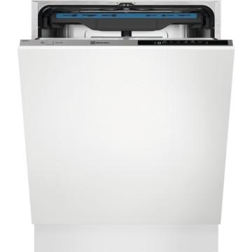 Vestavné spotřebiče - Electrolux EEM48210L vestavná myčka nádobí, A++