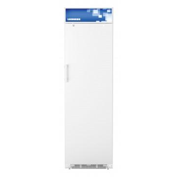 Profesionální chlazení - Liebherr FKDV 4211 chladnička