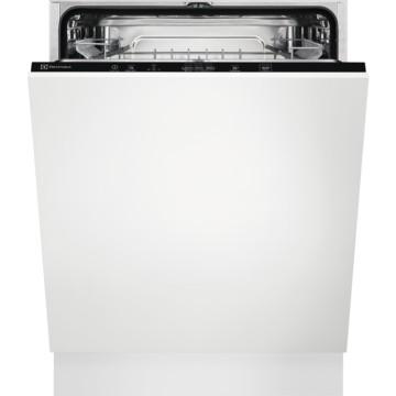 Vestavné spotřebiče - Electrolux EEA27200L vestavná myčka nádobí, 60 cm, A++