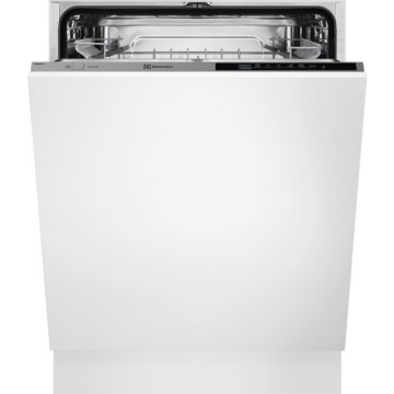 Vestavné spotřebiče - Electrolux EES47300L vestavná myčka nádobí, 60 cm