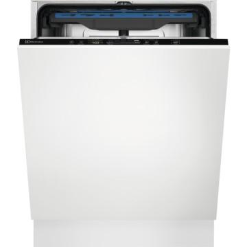 Vestavné spotřebiče - Electrolux EEM48321L vestavná myčka nádobí, 60 cm, A+++