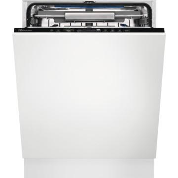 Vestavné spotřebiče - Electrolux EEG69310L vestavná myčka nádobí, 60 cm