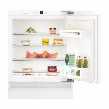 Vestavné spotřebiče - Liebherr UIK 1510 vestavná chladnička bez mrazáku, A++