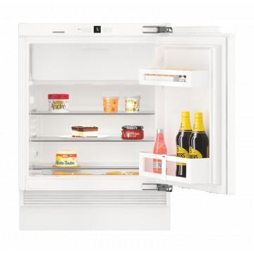 Vestavné spotřebiče - Liebherr UIK 1514 vestavná lednička s mrazákem, A++