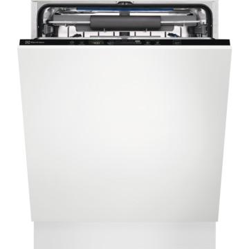 Vestavné spotřebiče - Electrolux KESC9200L plně vestavná myčka nádobí