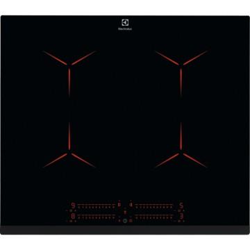 Vestavné spotřebiče - Electrolux EIP6446 indukční varná deska Pure, 60 cm