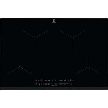 Vestavné spotřebiče - Electrolux EIS8134 indukční varná deska SenseFry, 80 cm