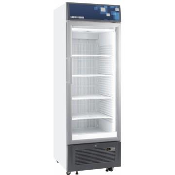 Profesionální chlazení - Liebherr FDV 4643 Gastro mraznička chlazená cirkulujícím vzduchem