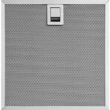 Příslušenství ke spotřebičům - Falmec Kombinovaný tukový a uhlíkový filtr TYP 7