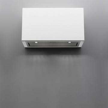 Vestavné spotřebiče - Falmec GRUPPO INCASSO DESIGN Built-in - vestavný odsavač, 105 cm, nerez, 800 m3/h