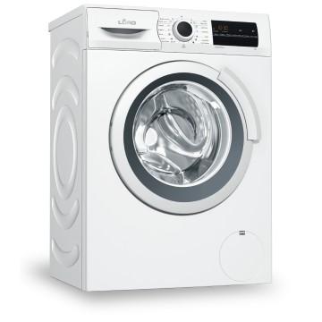 Volně stojící spotřebiče - Lord W5 - automatická pračka, 44,6 cm hloubka, A+++ -10%