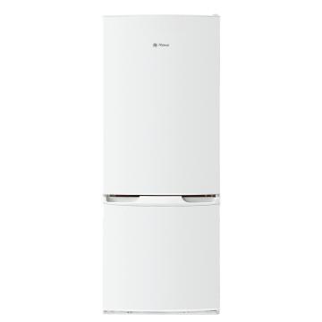 Volně stojící spotřebiče - Romo CR264A++NEW Kombinovaná chladnička/mraznička, 4 roky bezplatný servis