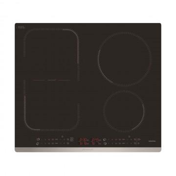 Vestavné spotřebiče - Brandt BPI9449X deska indukční
