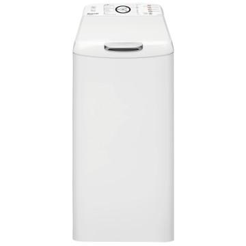 Volně stojící spotřebiče - Brandt BT8602BQN pračka