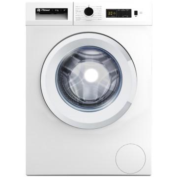 Volně stojící spotřebiče - Romo RWF2060A pračka