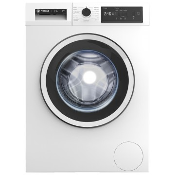 Volně stojící spotřebiče - Romo RWF2270L pračka