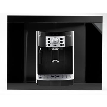 Vestavné spotřebiče - Kluge K01BB kafebox
