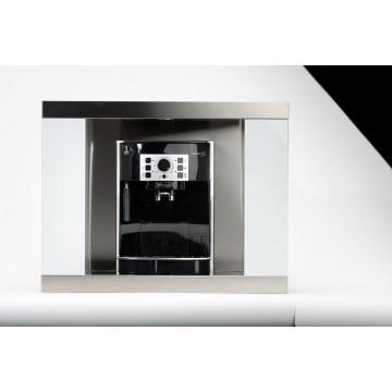 Vestavné spotřebiče - Kluge K02XW kafebox