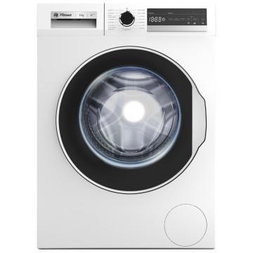 Volně stojící spotřebiče - Romo RWF2280L pračka