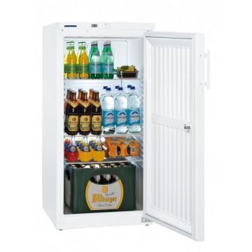 Profesionální chlazení - Liebherr FK 2640 Chladnička na nápoje