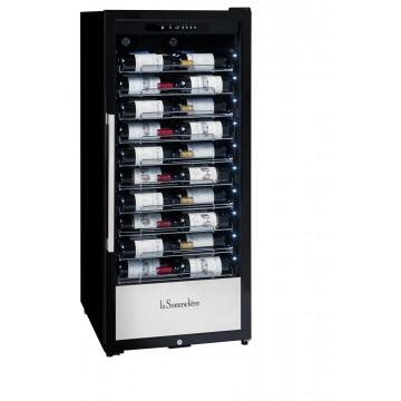 Volně stojící spotřebiče - La Sommelière PF110 vinotéka