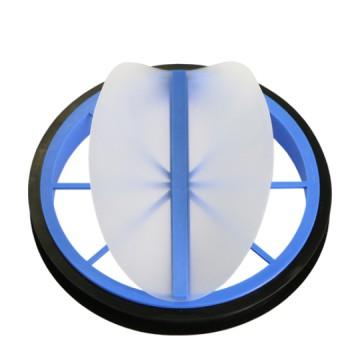 Příslušenství ke spotřebičům - Faber Zpětná klapka KZK 100 vzduchotěsná