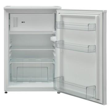 Volně stojící spotřebiče - Romo RTF121A++ chladnička table top