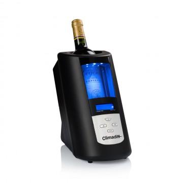 Volně stojící spotřebiče - Climadiff ECHANSON2 chladič na vino echanson 2