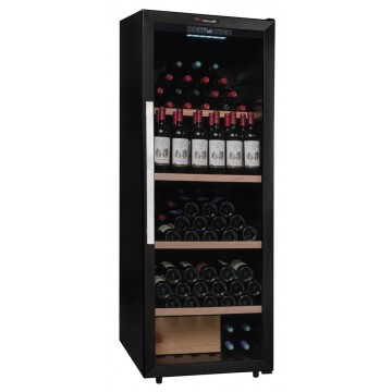 Volně stojící spotřebiče - Climadiff PCLV205 chladici skrin na vino