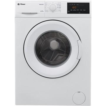 Volně stojící spotřebiče - Romo RWF1070A pračka